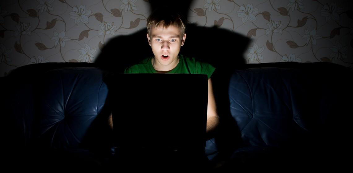 cyber marketing scare tactics